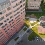 Присматриваете квартиру или другую недвижимость в Москве и Московской области