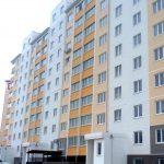 Центральное агенство недвижимости Анапы